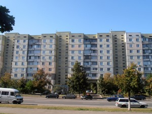 Квартира, Z-1746065, Деснянский, Сабурова Александра