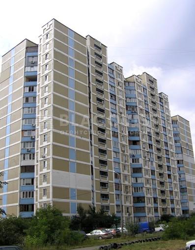 Квартира, Z-18107, 31б