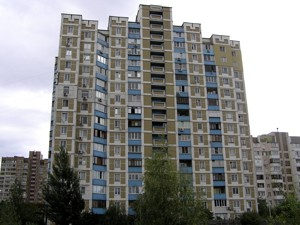 Квартира R-37151, Милославська, 31б, Київ - Фото 3