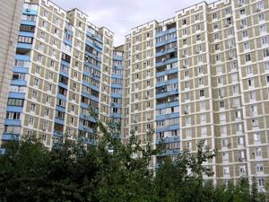 Квартира R-37151, Милославська, 31б, Київ - Фото 4