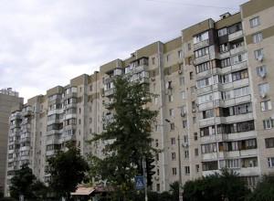 Квартира Будищанська, 6, Київ, A-105837 - Фото 17