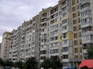 Квартира Будищанська, 6, Київ, A-105837 - Фото 18