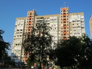 Квартира Вербицкого Архитектора, 6, Киев, M-34829 - Фото
