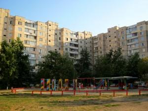 Квартира Вербицкого Архитектора, 6а, Киев, Z-498243 - Фото