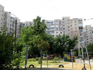 Квартира Вербицкого Архитектора, 10а, Киев, A-112008 - Фото3