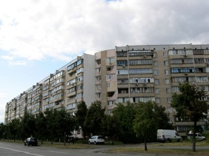 Квартира H-50527, Вербицкого Архитектора, 11, Киев - Фото 2
