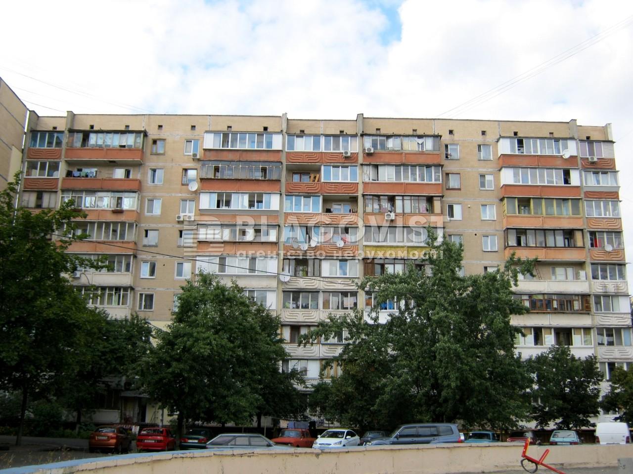 Квартира C-104971, Декабристів, 5, Київ - Фото 2