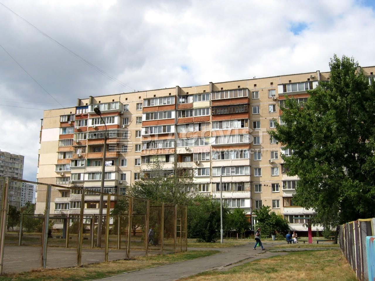 Квартира C-104971, Декабристів, 5, Київ - Фото 3