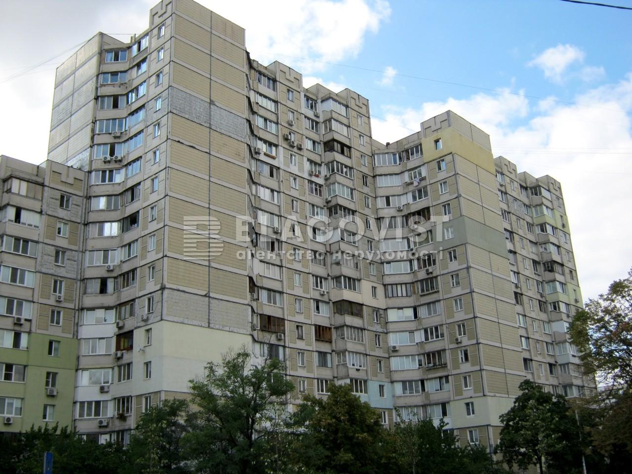 Квартира C-103860, Декабристов, 8, Киев - Фото 2