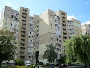 Квартира Декабристов, 10, Киев, G-13957 - Фото