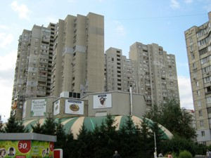 Квартира Декабристів, 12/37, Київ, E-40028 - Фото 25