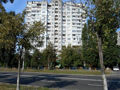 Квартира, Z-744653, 9