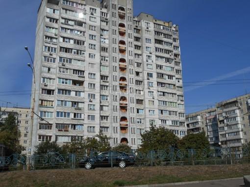 Квартира, Z-332337, 13
