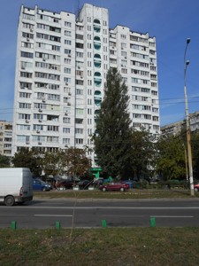 Квартира Героїв Дніпра, 23, Київ, N-21509 - Фото 18