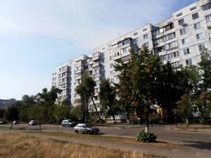Квартира Беретти Викентия, 3, Киев, E-40814 - Фото 14