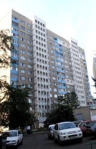 Квартира Беретти Викентия, 6, Киев, F-38143 - Фото 11