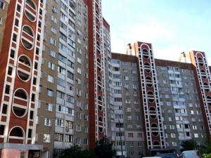 Квартира Маяковского Владимира просп., 64а, Киев, Z-589895 - Фото 2