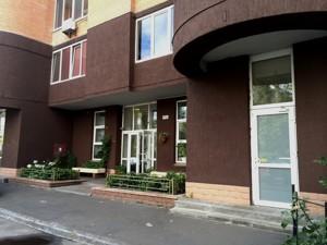 Квартира Шамо Ігоря бул. (Давидова О. бул.), 12, Київ, A-110655 - Фото3