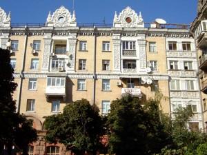 Квартира Прорізна (Центр), 6, Київ, Z-560874 - Фото 12