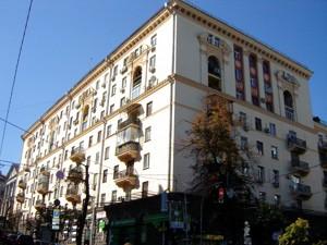Квартира Прорезная (Центр), 10, Киев, A-105174 - Фото 15