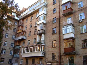 Квартира Прорезная (Центр), 10, Киев, A-105174 - Фото 16