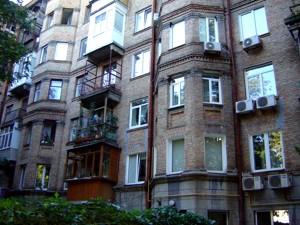 Квартира Прорезная (Центр), 13, Киев, R-27205 - Фото1