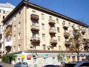 Офіс, Прорізна (Центр), Київ, C-90115 - Фото
