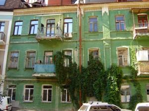 Квартира Прорезная (Центр), 22в, Киев, Z-418920 - Фото1