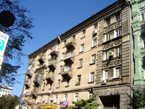Нежилое помещение, Пушкинская, Киев, R-27806 - Фото 7