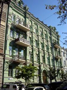 Квартира Пушкинская, 5, Киев, P-26960 - Фото1