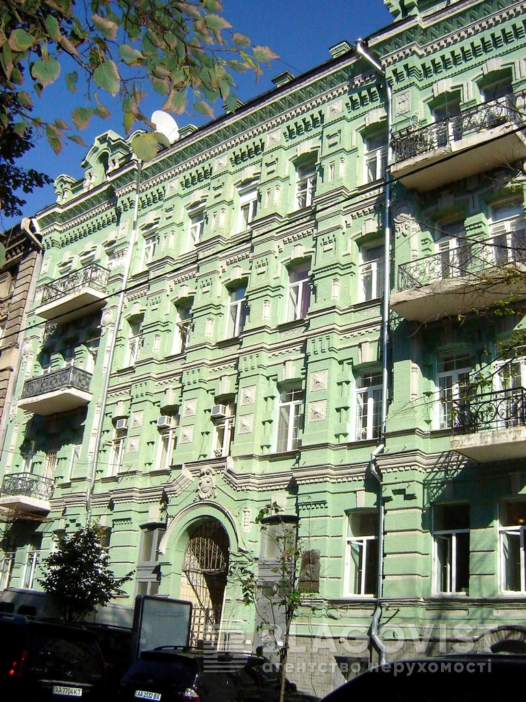 Квартира H-45475, Пушкинская, 5, Киев - Фото 3