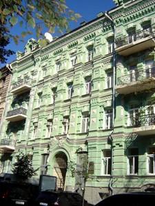 Квартира Пушкинская, 5, Киев, H-45475 - Фото 7