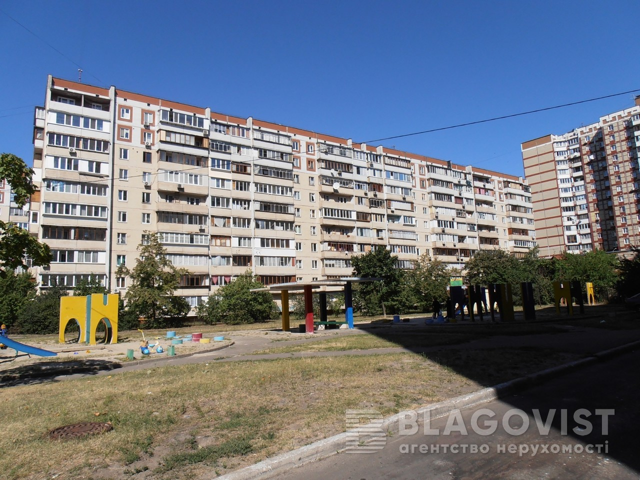 Квартира G-13988, Маяковского Владимира просп., 69а, Киев - Фото 3