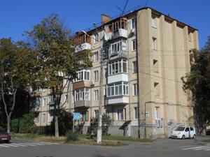 Квартира Краснодарская, 47/1, Киев, Z-1002765 - Фото1