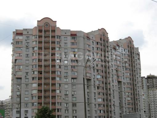 Квартира, D-35486, 24