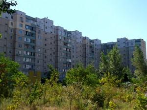 Квартира Закревского Николая, 89, Киев, Z-808083 - Фото3