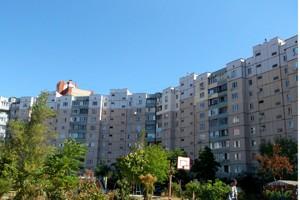 Квартира Закревского Николая, 89, Киев, Z-808083 - Фото2