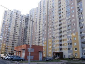 Квартира Закревского Николая, 95, Киев, R-32160 - Фото 16