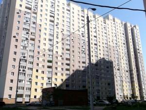 Квартира Закревского Николая, 97, Киев, Z-631211 - Фото3