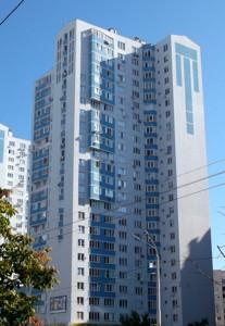 Квартира Маяковського Володимира просп., 68, Київ, M-35925 - Фото3