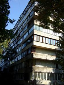 Квартира Щербаковского Даниила (Щербакова), 53г, Киев, A-108939 - Фото 1