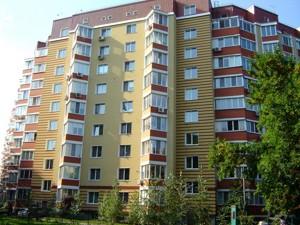 Нежитлове приміщення, F-36880, Салютна, Київ - Фото 4