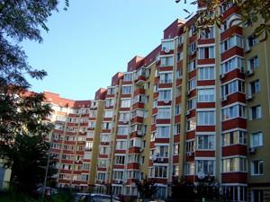 Нежитлове приміщення, F-36880, Салютна, Київ - Фото 3