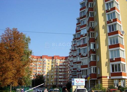 Квартира, Z-1125072, 1б