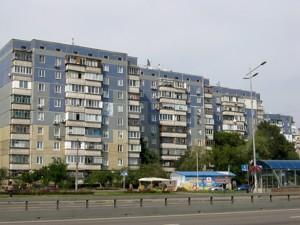 Квартира Бажана Николая просп., 9з, Киев, Z-194830 - Фото2