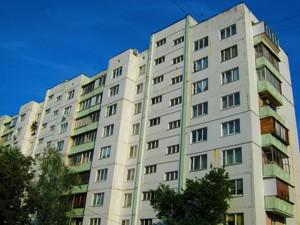 Квартира Харьковское шоссе, 174а, Киев, Z-234296 - Фото