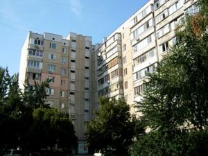 Квартира Вербицького Архітектора, 19, Київ, C-107833 - Фото 6