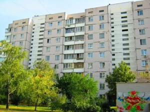 Квартира Вербицкого Архитектора, 28в, Киев, C-105827 - Фото