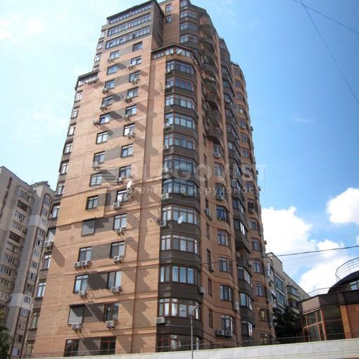 Квартира, Z-400575, 12д