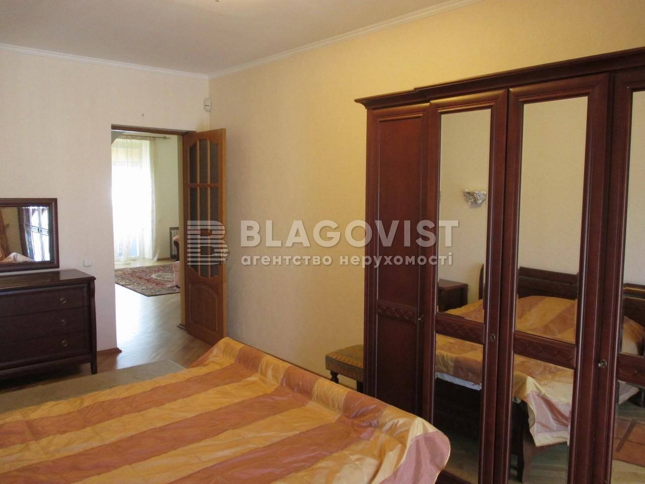 Квартира Z-1453963, Грушевского Михаила, 34/1, Киев - Фото 6
